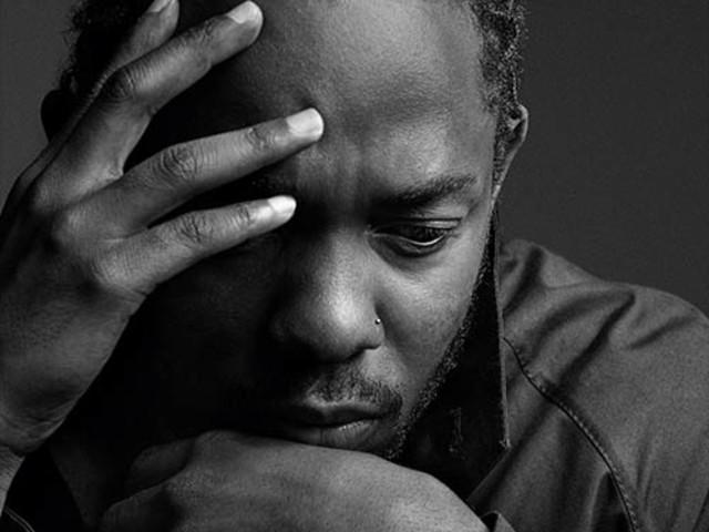 Kendrick Lamar Covers i-D Magazine, Talks Obama, Trump & Power of Mind