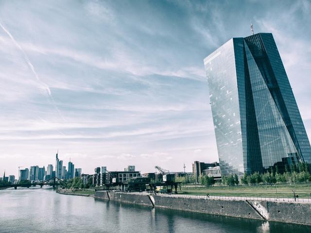 Tussenbalans ECB: waar kan Lagarde mee aan de slag?