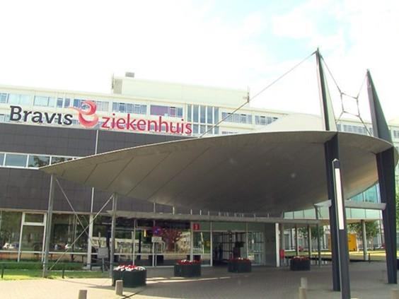 Bodemprocedure tegen Bravis Ziekenhuis in Roosendaal om keuzevrijheid zorgverlener
