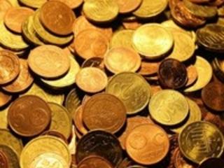 Kamervragen over 'dood geld' bij zbo's