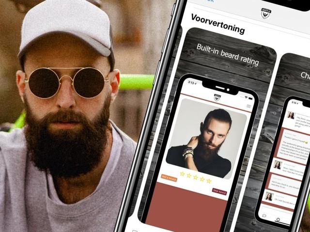 De 6 vreemdste dating-apps voor de kleinste niches