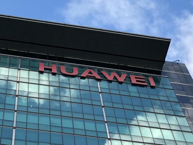 'Huawei investeert miljarden om Britse angst voor spionage weg te nemen'