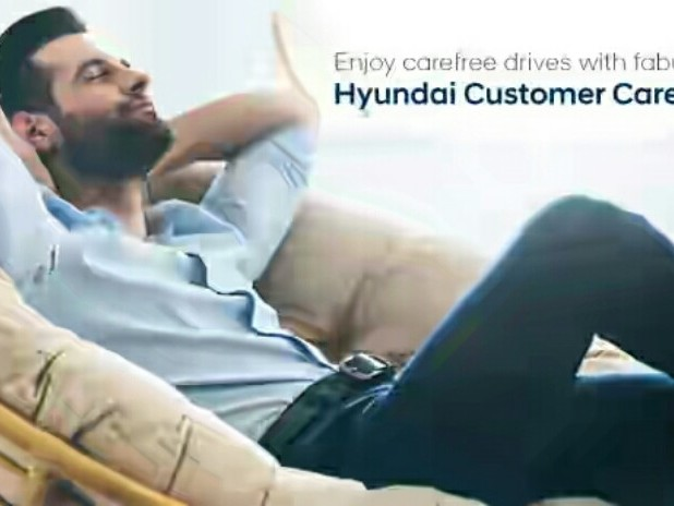 Hyundai Customer Care Programme Launched For Petrol Cars