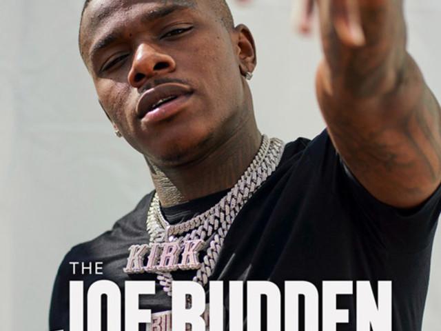 The Joe Budden Podcast ep.251