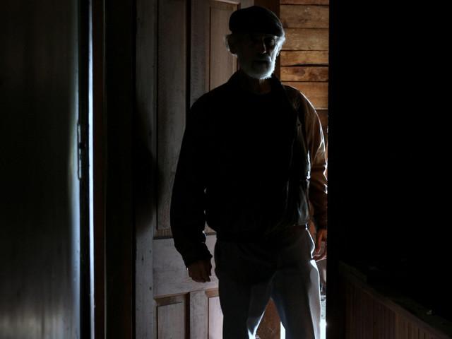 """Peep The Bone-Chilling Trailer For New Horror Flick """"Slender Man"""" [Video]"""
