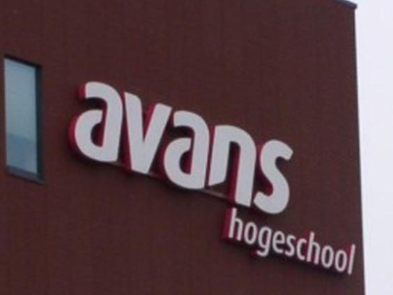 Avans Hogeschool opnieuw uitgeroepen tot beste grote hogeschool van Nederland