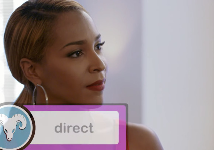 "'Tis The SZN: ""Aries Be Like"" Features Love & Hip-Hop: Atlanta, Basketball Wives, And Others Putting On For Their Signs [Video]"