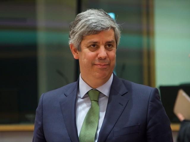 Actie Tweede Kamerleden voor transparantere EU