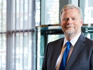 AFM: Keuzevrijheid bij pensioen? Ja, maar met waarborgen