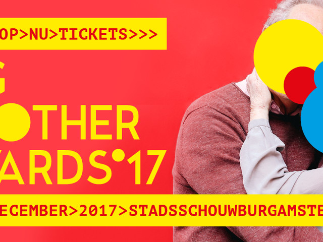 Stem nu! Het kabinet, GGZ Nederland en Sybrand Buma kanshebbers Big Brother Awards Publieksprijs.