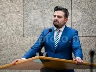 VVD Deventer schrapt verkiezingsdebatten met DENK