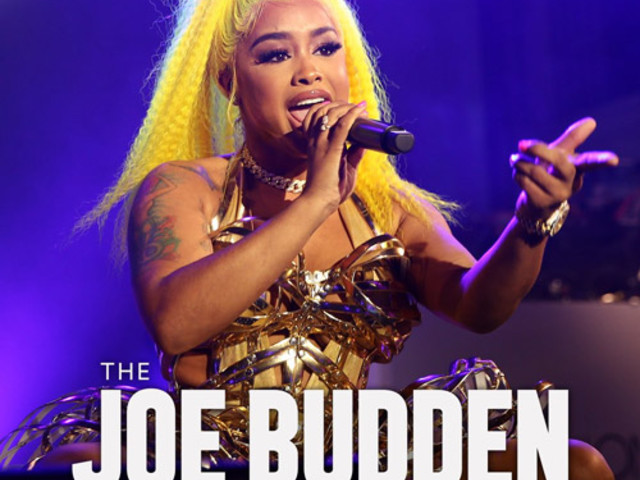 The Joe Budden Podcast ep.217