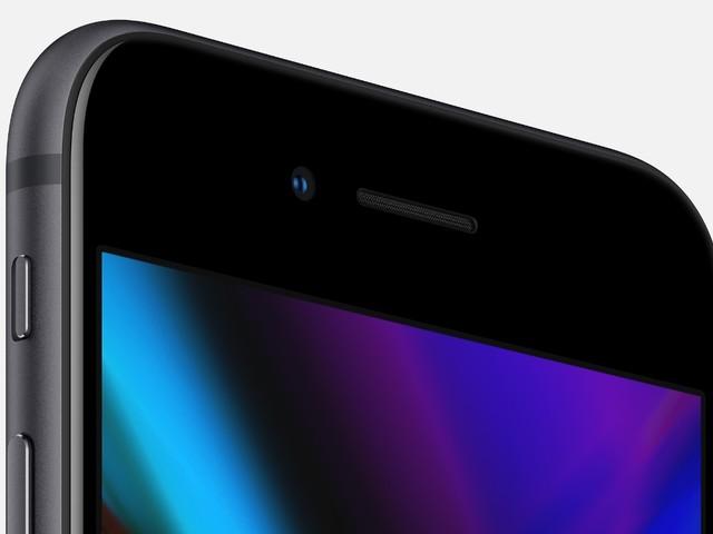 Gerucht: 'Apple brengt in maart 2020 nieuwe 4,7 inch budget-iPhone uit'