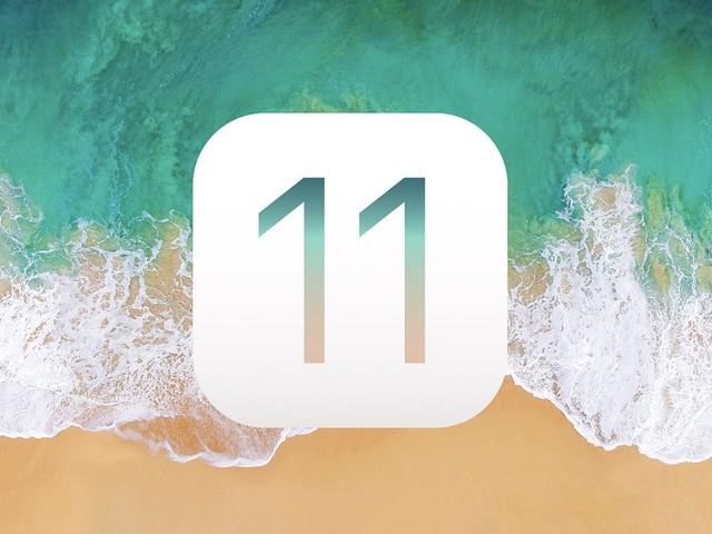 iOS 11.3.1 nu beschikbaar: update lost problemen met touchscreen op