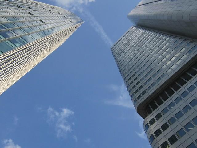 ' Ondersteuning van de economie leidt tot fors grotere balans centrale bank'
