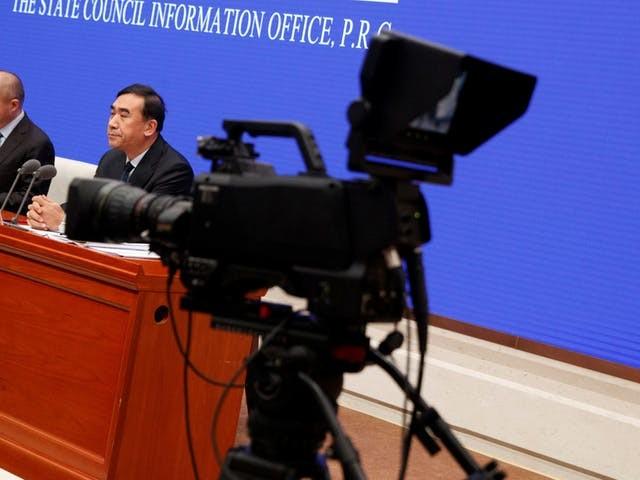 Peking stelt 1 miljard yuan beschikbaar voor bestrijding coronavirus