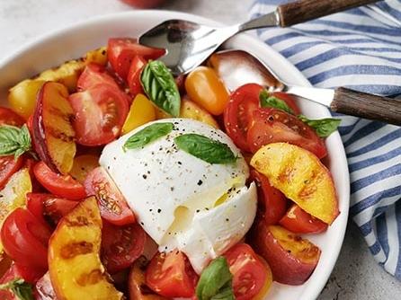 3x Italiaans koken met Healthywanderlust, Foxilicious en LaundryFood!