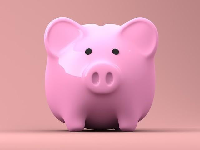 Vier de 10 vijftigplussers willen liefst volgende maand al met pensioen