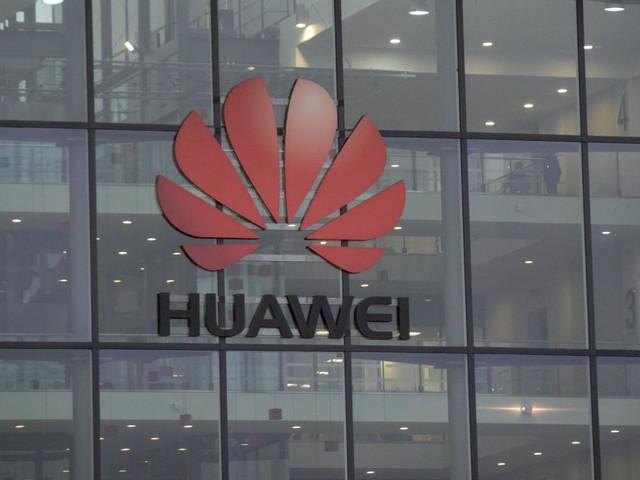 'Huawei levert software voor het beheren van klantgegevens KPN'