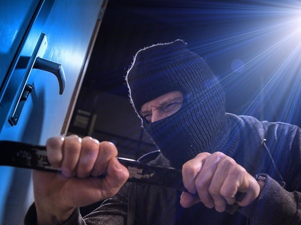 Gezamenlijke database voor Nederlandse en Duitse politie moet criminaliteit in grensgebied aanpakken