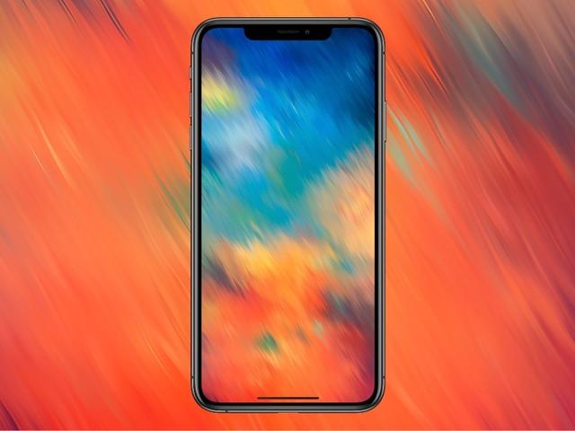 Wallpaper Weekly #78: de 10 beste iPhone-achtergronden van de week