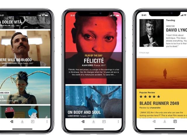 De 3 leukste iOS-apps in de App Store van week 29 – 2019