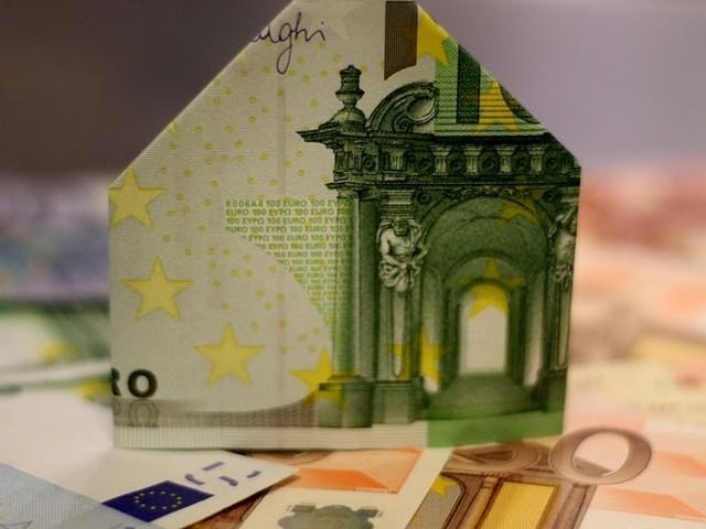 Bank mag aflossingsvrij doorlopend krediet beëindigen