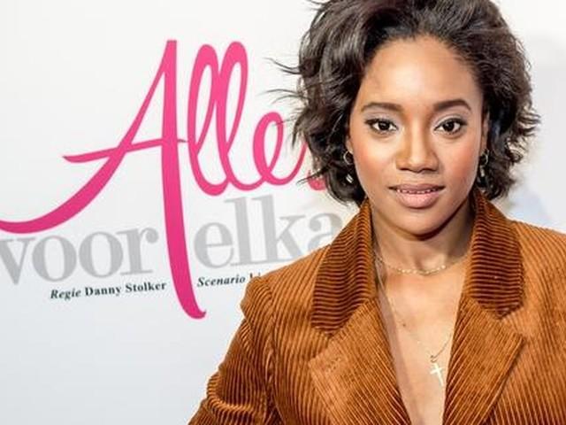 Rol voor Nederlandse actrice in Oprah Winfrey-serie