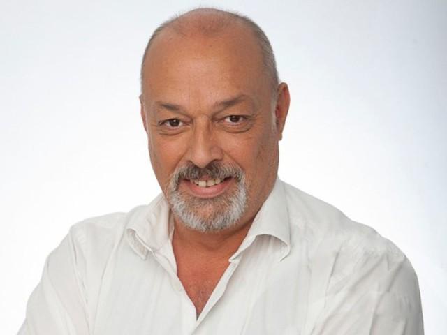 Journalist Dick Drayer: Op Curaçao betekent mijn witte huid nog vaak 'je hoort er niet bij'