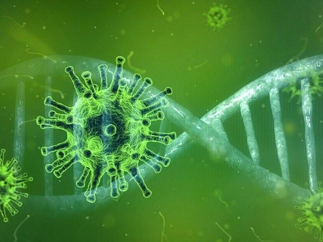 Europese Commissie wil tijdelijke versoepeling regels in zoektocht naar coronavaccin