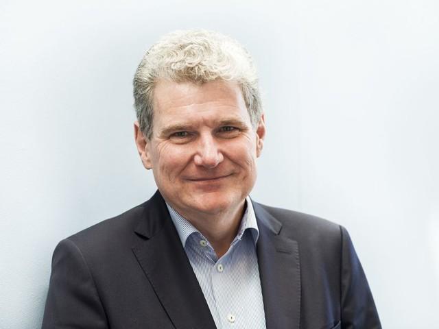 PvdA-Kamerlid Moorlag mag van zijn partij blijven