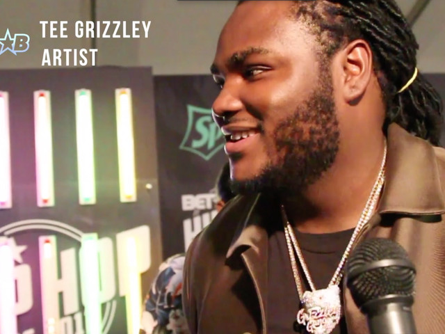 BET Hip Hop Awards 2017: Tee Grizzley Would Change National Anthem To What? [Video]