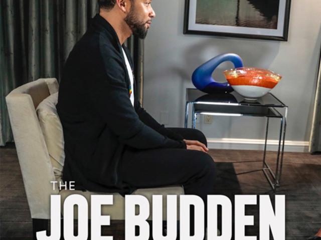 The Joe Budden Podcast ep.222