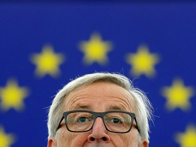 Brussel durft weer te dromen van uitbreiding
