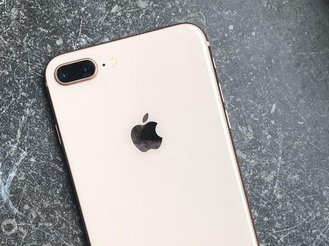 Nieuwsoverzicht week 44: alles over de iPhone X in Nederland