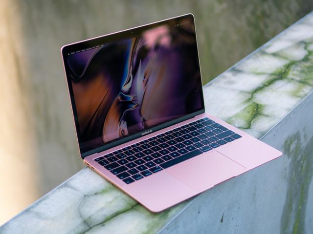 Overal je Mac-scherm zien: zo werkt Schermdeling