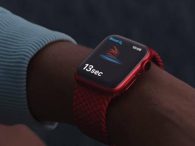 Apple Watch Series 6 review round-up: dit zijn de eerste indrukken van internationale media