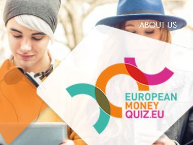 Wie wordt European Money Quiz Champion 2018?