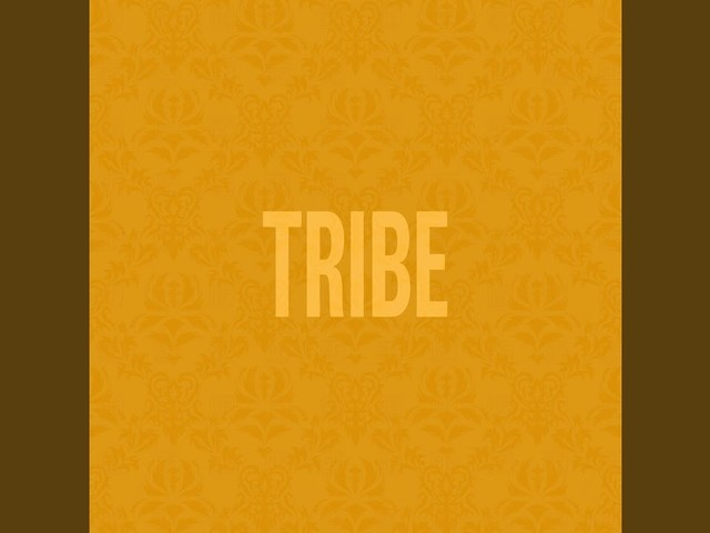 "Jidenna Preaches Camaraderie On ""Tribe"""