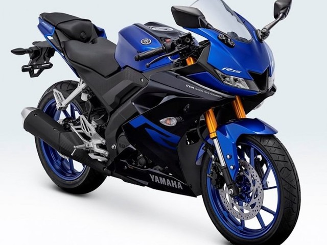 BS6 Yamaha Motorcycles To Lose Power