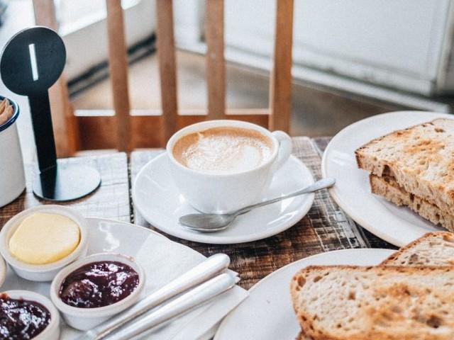Breakfastbytes: Johnny de Mol en Ron Blaauw komen met nieuw programma & meer