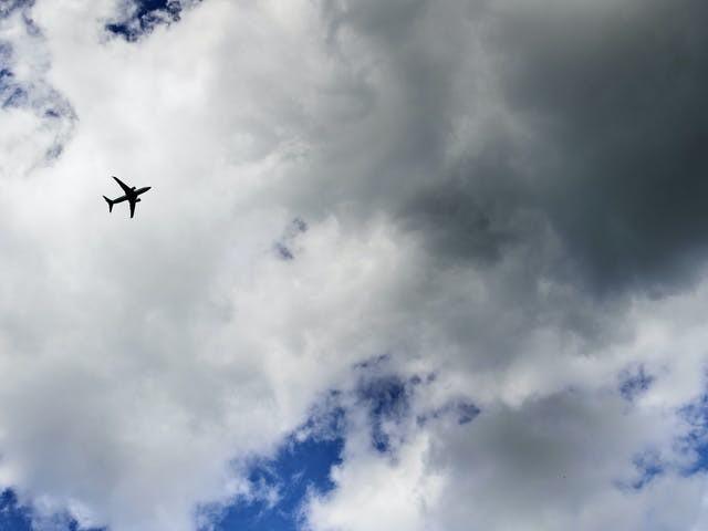 Brussel stemt in met staatshulp KLM