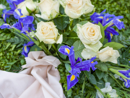 Atatiana Jefferson's Funeral Postponed After Family Dispute