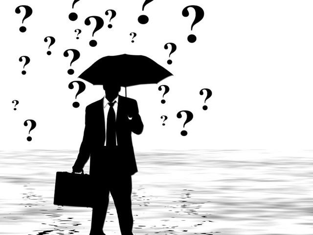 'Voorkom dat economische crisis omslaat in financiële crisis'