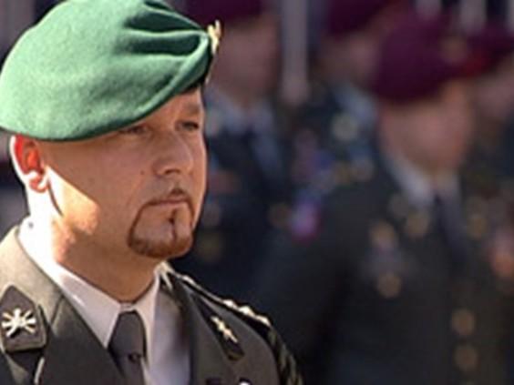 Defensieminister Bijleveld: 'Onderzoek naar lekken in zaak Marco Kroon'