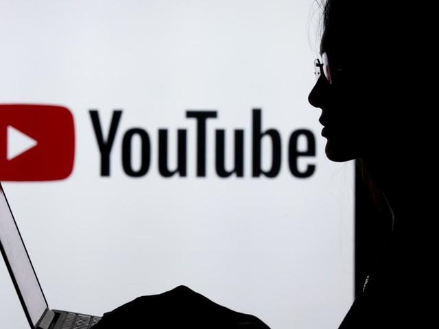'Pedofielennetwerk misbruikt YouTube-reacties om video's te vinden'