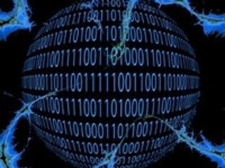 Gemeenten gaan gezamenlijk cybersecurity verbeteren