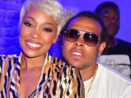 Weird Flex: Shannon Brown Threatens To Giveaway Wedding Ring, But Is He Really 'Moving On' From His Monica Marriage?