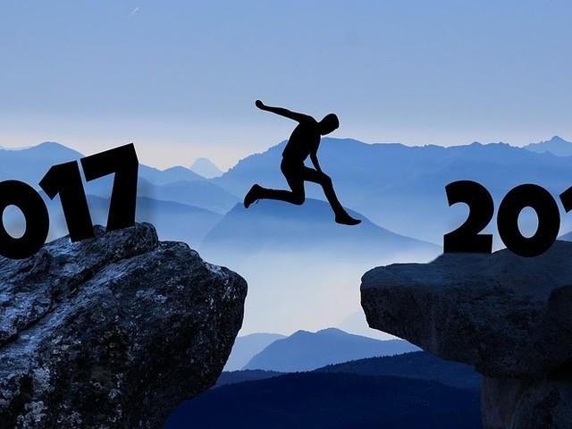 Hypotheek in 2017? Maak tijdig je documenten op orde