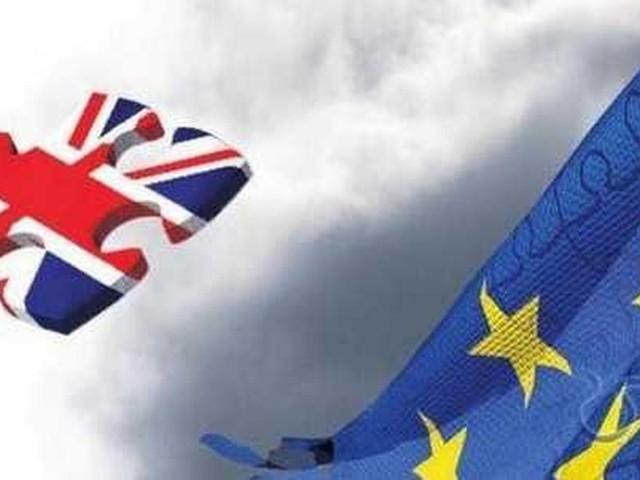 Rutte teleurgesteld: geen doorbraak Brexit